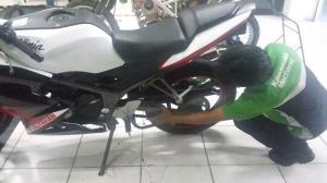 Kawasaki Indonesia, Beli Motor Kawasaki, Sparepart Kawasaki, Jual Sparepart Kawasaki, Beli sparepart kawasaki